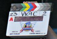 SonicFilmProduction 9