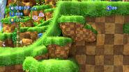 SonicGenerations 2012-07-04 07-24-57-017