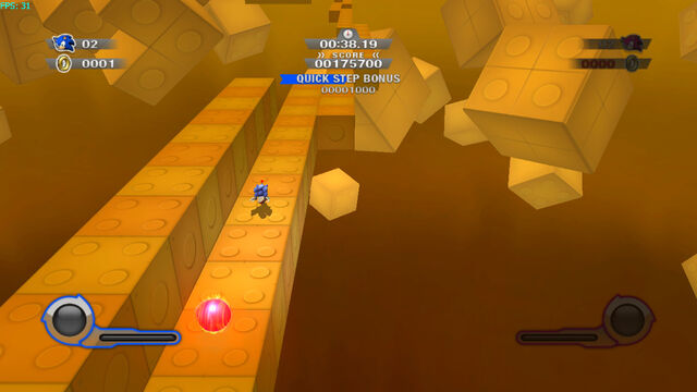 File:Sonic Colors Game Land (21).jpg