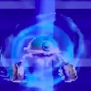 Sonic Generations 3DS - Electric Klagen