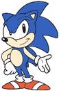 Sonic SatAm v2