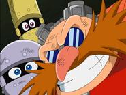 Sonic X ep 44 111