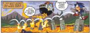 200px-Freball Eggmobile Archie