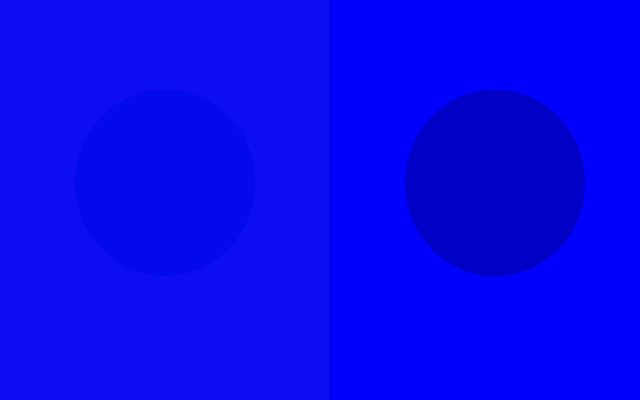 File:Comparison color2.png
