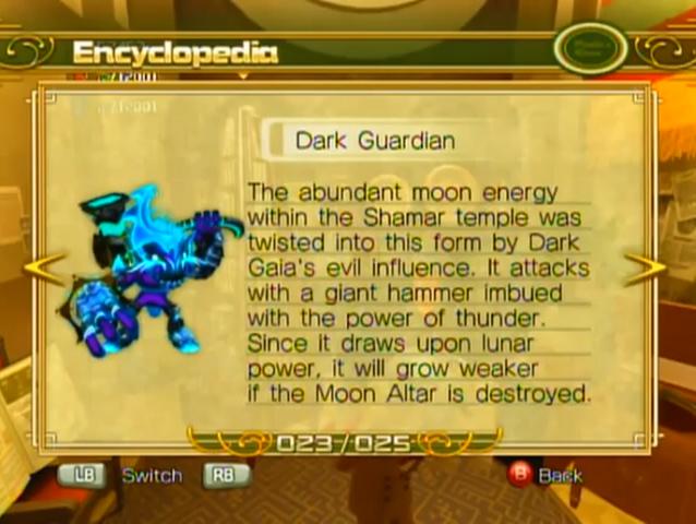 File:Darkguardianprofile.png