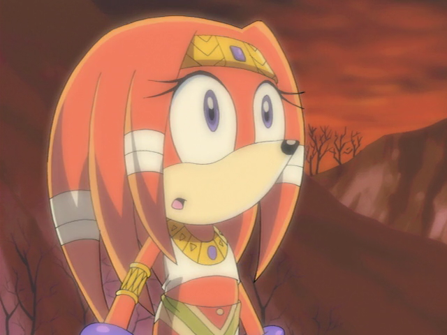 File:Ep29 Tikal seeing flames.png