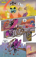IDW 28 preview 5