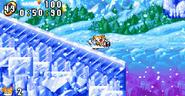 Ice Mountain Act 1 30
