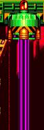 SCD WW-Past-Pole