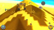 SLW Desert Ruins Z1 55