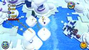 SLW Frozen Factory Z1 18