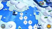SLW Frozen Factory Z1 43