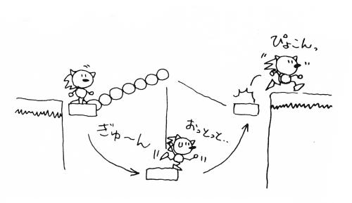 File:Sketch-Green-Hill-Zone-VI.png