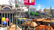 Son Gen Rooftop 9
