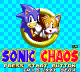 Sonic-Chaos-Game-Gear-Title-Screen
