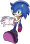 Sonic-chronicles-chased-poster-render