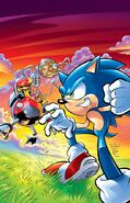 Sonic177CoverRaw