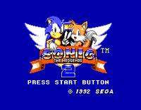 Sonic28bitTitle
