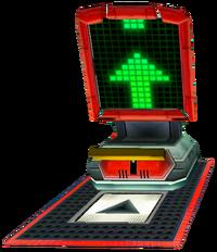 Sonic2app 2015-02-05 20-52-43-239