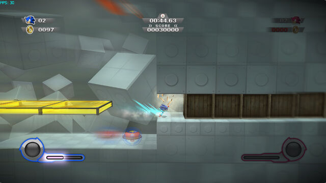 File:Sonic Colors Game Land (35).jpg