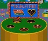 Sonic Gameworld gameplay 21