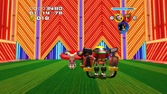 Sonic Heroes Casino Park 8