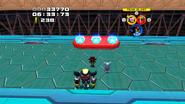 Sonic Heroes Grand Metropolis Dark 22