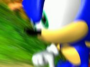 Sonic Heroes intro 0105 01