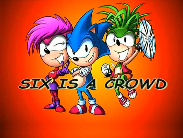 File:Sonic Underground Ep27 Title.png
