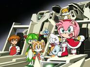Sonic X ep 69 051