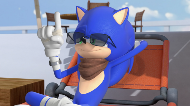 File:Sonic request.png
