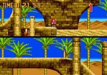 StH3 Desert Palace Zone