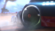 Team Sonic Racing Opening 21