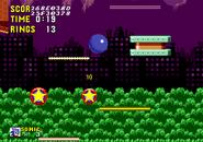 300px-Sonic The Hedgehog Spring Yard Zone