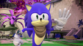 Amy!.png