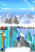 Blizzard Peaks Act 2 22