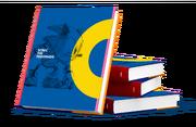 CandB SonicArtDesignBook3D
