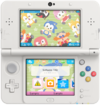 CuteStyle 3DSTheme