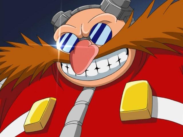 File:Ep25 Eggman smiles.jpg