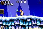 Ice paradise zona4-1-