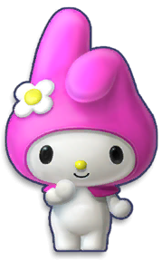 File:MyMelody.png