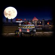 SA2 Dark credits 07