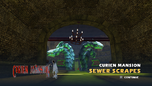 Sewer Scrapes 02