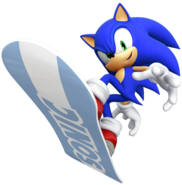 Sonic-sonic-at-the-winter-olympics