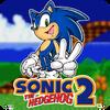Sonic2AppStore