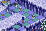 Sonic3DDiamondDust