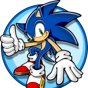 Sonic Channel Gallery Sonic News Network Fandom
