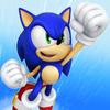 SonicJumpFever