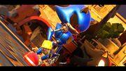 Sonic Forces cutscene 025
