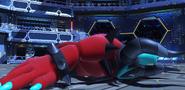 Sonic Forces cutscene 118